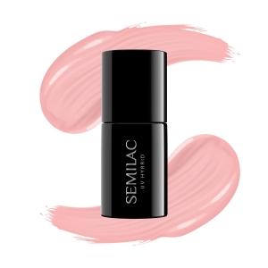 Semilac UV Hybrid Sleeping Beauty 130 7ml