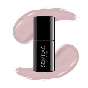 Semilac UV Hybrid Frappe 135 7ml
