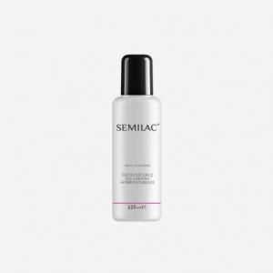 Semilac Cleaner 125ml