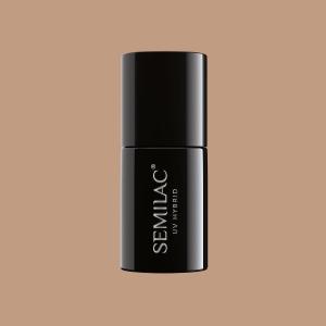 Semilac UV Hybrid Movie Time 288 7ml