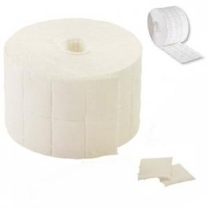Cotons de cellulose (Pads)