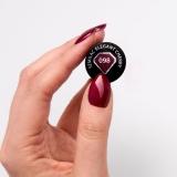 Semilac UV Hybrid Elegant Cherry 098 7ml