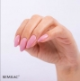 Semilac Extend 5in1 Dirty Nude Rose 802 7ml