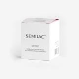 Chablons / Semi Hardi Shaper Slim 100pcs