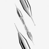 Semilac Dotting Tool 01