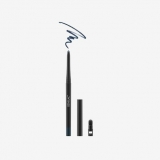 Semilac Crayon Eyeliner Queen's Look 03 Navy Blue