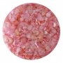 Crushed Shell / Nacre Rose Corail